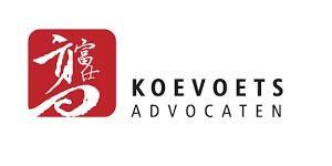 chinees-vertaalbureau-portfolio-K004
