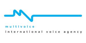 chinees-vertaalbureau-portfolio-M008