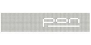 chinees-vertaalbureau-portfolio-P006
