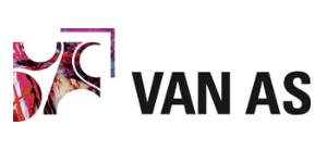 chinees-vertaalbureau-portfolio-V001
